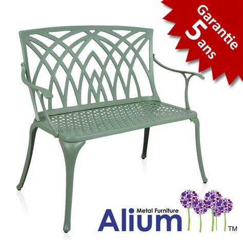 chaise fer forgé pas cher chaise de jardin en fer forgé pas cher obtenez des idées