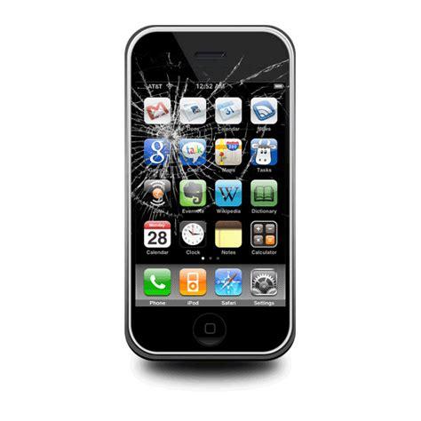 repair iphone glass iphone 2g glass screen repair