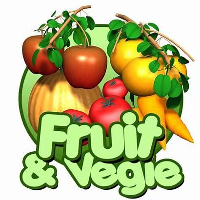 Frutas Vegetables Fruits Animadas Verduras Nutrition Healthy