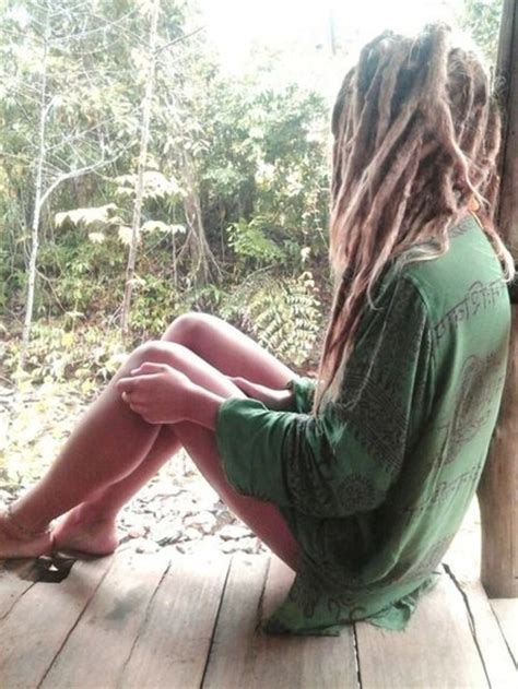 Shirt: dreads, hippie, nature, chillin, comfy, indie