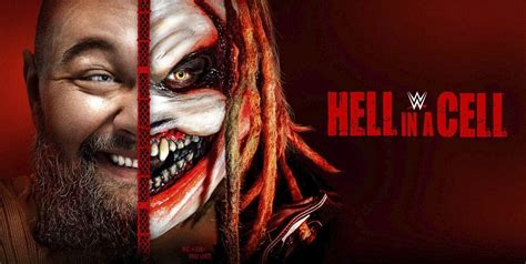 wwe hell   cell  resultados nwo nation