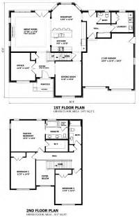 homes plans canadian home designs custom house plans stock house plans garage plans
