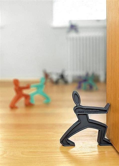 door stopper ideas designer door stoppers 25 creative ideas home interior