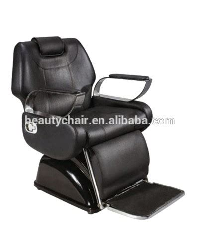 new coming classic hydraulic reclining man barber styling