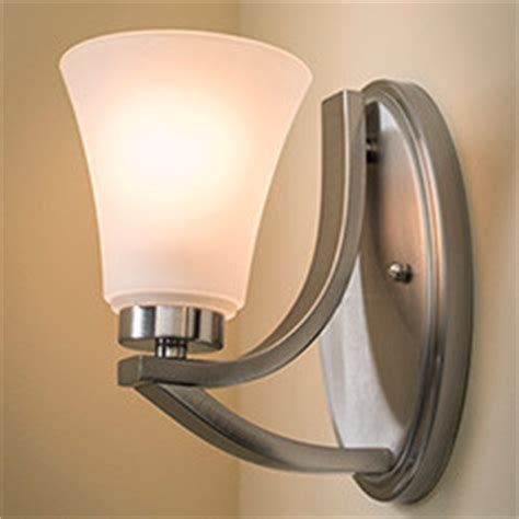 bathroom light with outlet wall lighting lighting ideas 22174