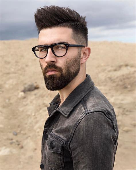 mens glasses beards pinterest mens glasses mens