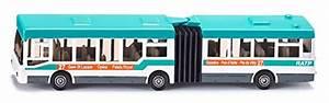 School Bus Kaufen : spielzeugauto bus gebraucht kaufen nur 3 st bis 75 ~ Jslefanu.com Haus und Dekorationen