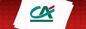Credit Agricole Pret Auto : crdit agricole dile de france crdit auto pour les jeunes actifs ~ Gottalentnigeria.com Avis de Voitures