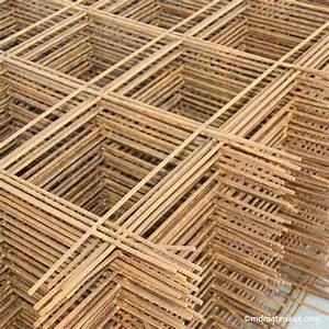 Treillis Soudé Castorama : treillis soud st10 240 x 480 le panneau ~ Melissatoandfro.com Idées de Décoration