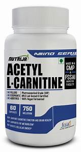 Buy Acetyl L
