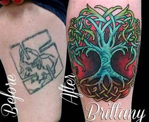 Tattoo Berechnen : skinny boy tattoo body piercing 15 fotos tattoo 5250 e seltice way post falls id ~ Themetempest.com Abrechnung