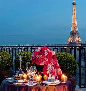 honeymoon in paris where to stay eat go and find the With honeymoon in paris france