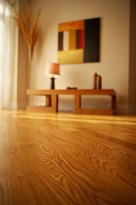 Refinishing, Sanding, Staining & Polyurethane for Hardwood
