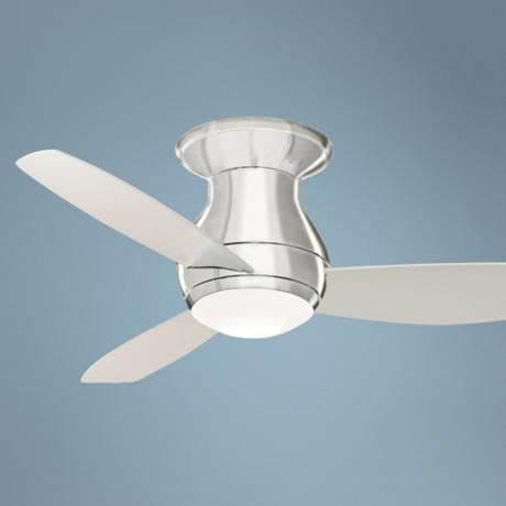 small hugger ceiling fan 1000 images about small hugger ceiling fans on pinterest