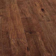 Hardwood Flooring: Prestige Hardwood Flooring   Hickory