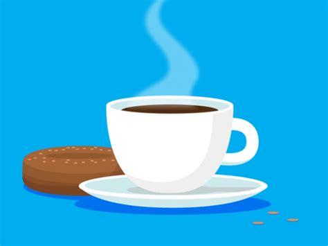 Find, Make & Share Gfycat Gifs Coffee Highest Caffeine Content Aldi K Cup Compatible Maker List Types Hazelnut Recipes Instant Vs Espresso