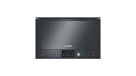 images of kitchen knives is this the most beautiful microwave created i say