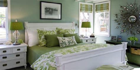 remodelaholic  paint colors   home mint