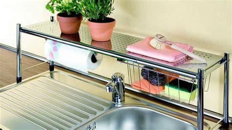 kitchen cabinet space saver ideas smart space saver ideas for kitchen storage stylish eve