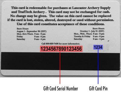 Check delta gift card balance. Amex platinum delta gift card - SDAnimalHouse.com