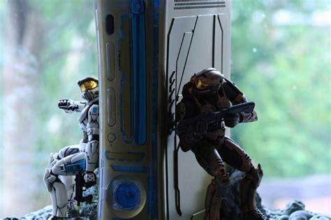 The Top 15 Xbox 360 Case Mods