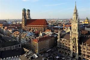 Who Is Perfect München : travel guide 24 hours in munich ~ Udekor.club Haus und Dekorationen