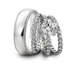 wedding sets for should my wedding band be platinum or gold goodmanjewelers