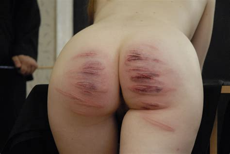 Really Harsh Punishment For Schoolgirls Ta Xxx Dessert