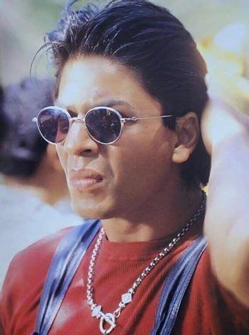 manu ki hot  shahrukh khan khan shah rukh khan movies
