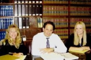 attorney profile david gorewitz pa attorney  law