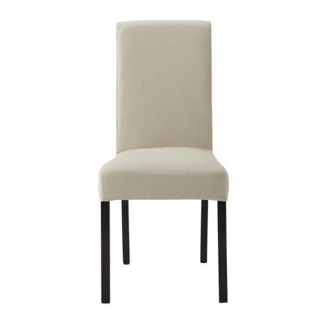 chaises casa housse de chaise casa 28 images housse de chaise en