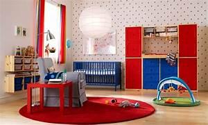 Babyzimmer Für Mädchen : ikea babyzimmer f r m dchen planungswelten ~ Sanjose-hotels-ca.com Haus und Dekorationen