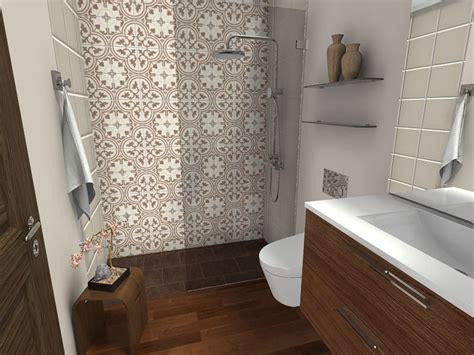 narrow depth bathroom vanity white 10 small bathroom ideas that work roomsketcher