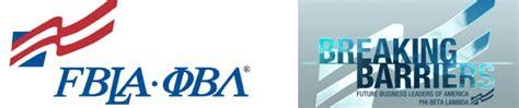 future business leaders  america phi beta lambda