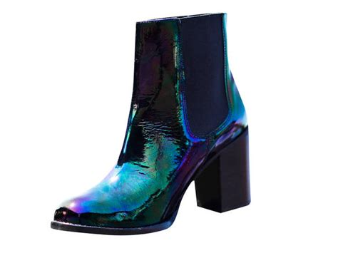 Hologram Clothing, Accessories, Shoes And