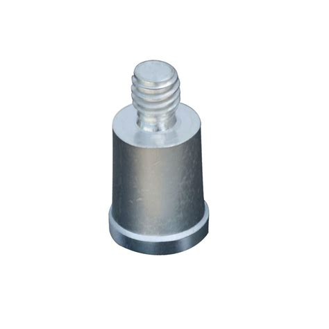 kitchen faucet adapter glacier bay kitchen faucet handle adaptor a017956 the home depot