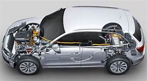 Q5 Hybride : video 2012 audi q5 hybrid first look ~ Gottalentnigeria.com Avis de Voitures