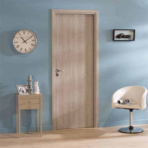 customiser une porte de chambre cuisine porte chambre en bois moderne chaios porte