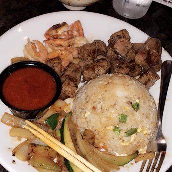 Japanese Kitchen  266 Photos & 320 Reviews  Sushi Bars
