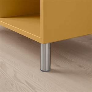 Kühlschrank Untergestell Ikea : eket schrankkombination untergestell goldbraun ikea ~ A.2002-acura-tl-radio.info Haus und Dekorationen