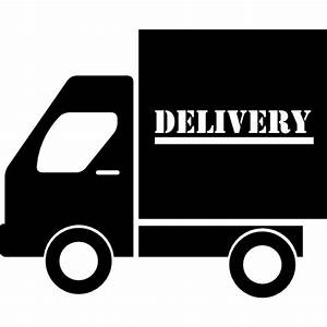 Food Delivery Icon Png   www.imgkid.com - The Image Kid ...