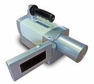 Hpge Detectors  U0026 Spectrometers