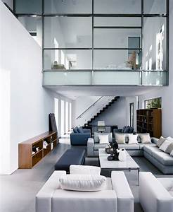 35, Urban, Interior, Design, Ideas, U2013, The, Wow, Style