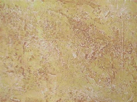 faux painting techniques tuscan faux painting walls faux finish classes kitchens pinterest faux painting walls