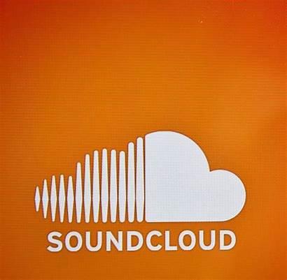 Soundcloud Icon Dinero Remix Rap Vorzeige Krise