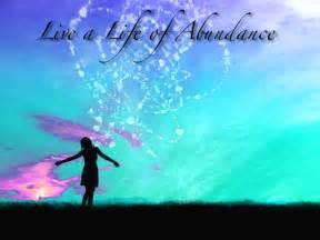 Image result for free images of abundance