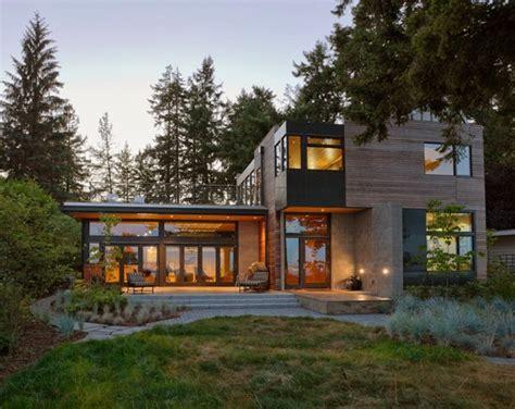 Eco Friendly House Designs