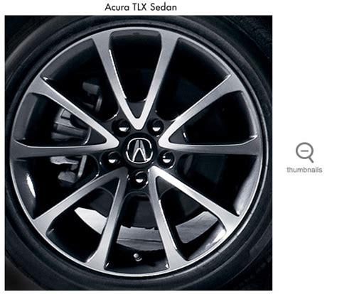 acura tlx sedan vs buick lacrosse sedan compare luxury