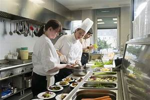 Arbeit In Essen : diakoniewerk essen diakoniewerk die gesellschaften arbeit und besch ftigung ~ Orissabook.com Haus und Dekorationen