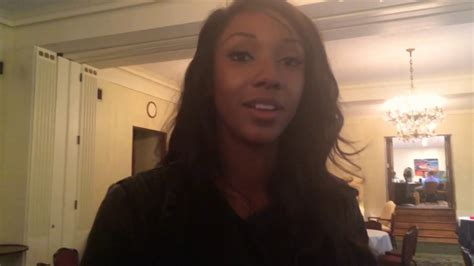 ESPN's Maria Taylor is excited for Ohio State -Oklahoma ...